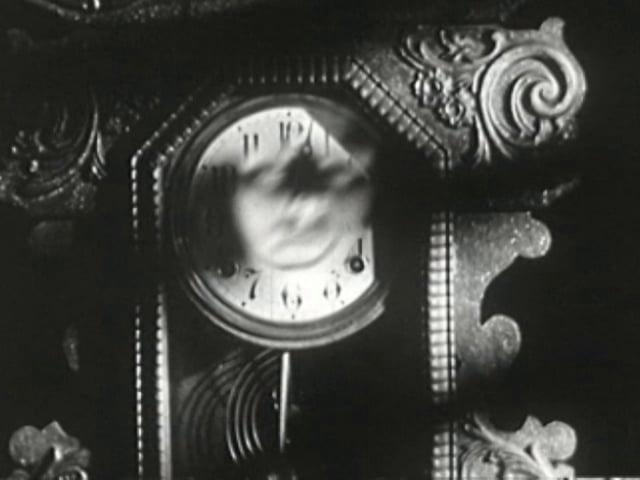1.30 Clock