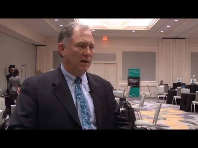 National Healthcare CMO/CMIO Summit - Testimonials: Solution Providers