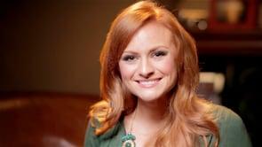 Alabama SAF-T-Net PSA with Miss Alabama 2012