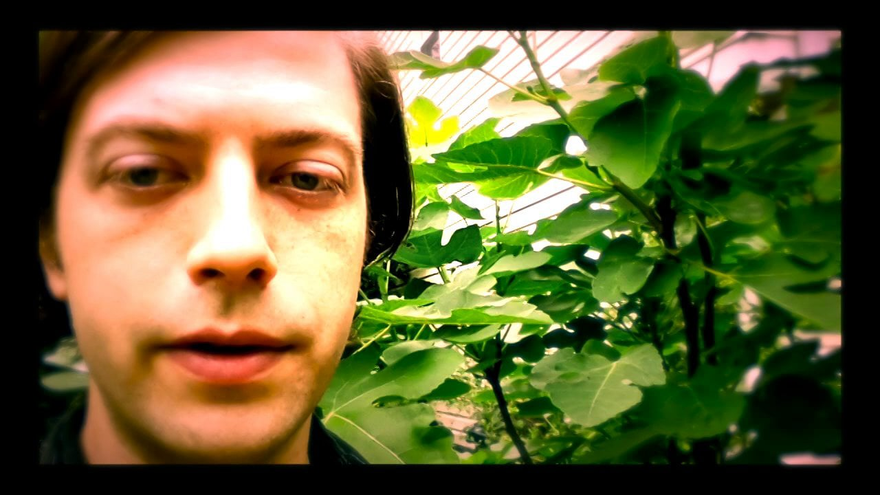 #25 Chris Case's Anarchy Rising Video Response