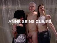 Anne Seins Clairs