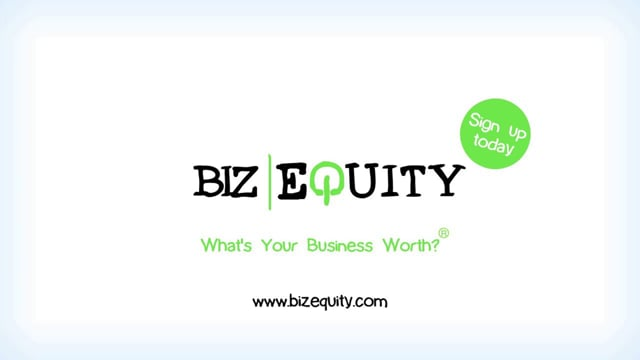BizEquity