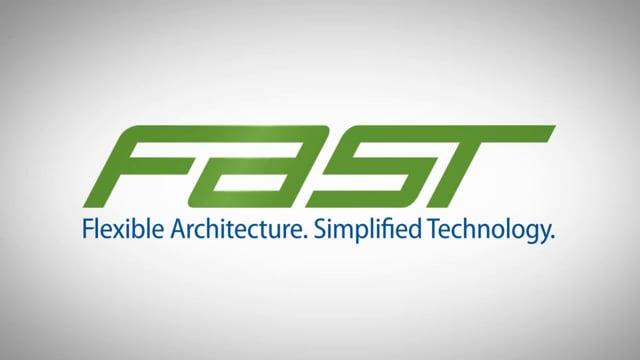 FAST_CustomerService