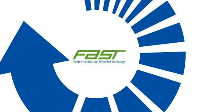 FAST_RFP