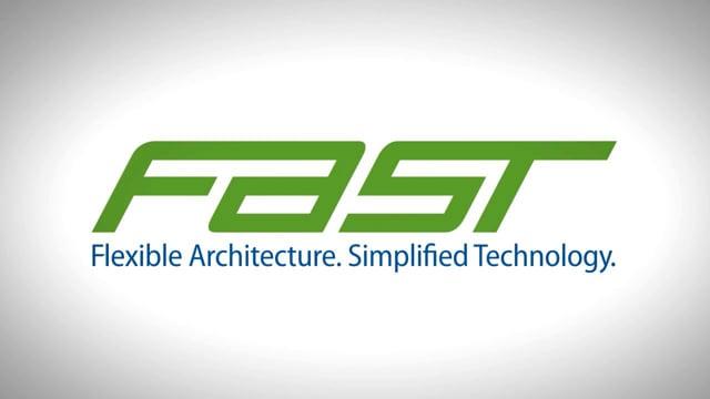 FAST NewBusinessProcessor