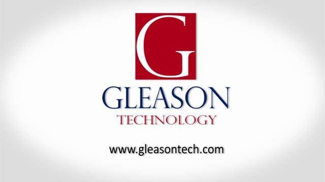 Gleason_Technology_CCPI