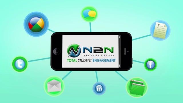 N2N Services