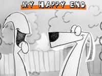 Mein glückliches Ende