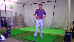 Lateral Bounding