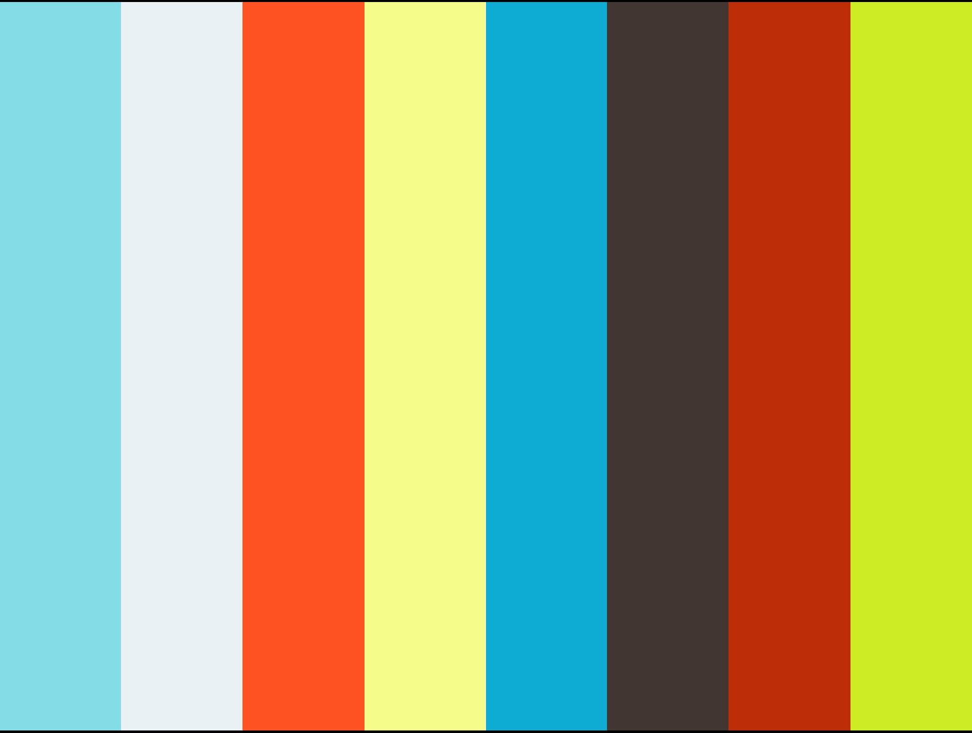 fallback-no-image-2111
