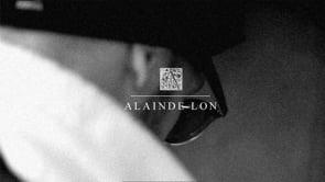 MC Alainde Lon