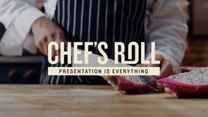 ChefsRoll.com