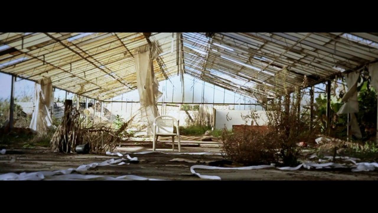 LOD + Xarlene - MOOI ( video teaser )