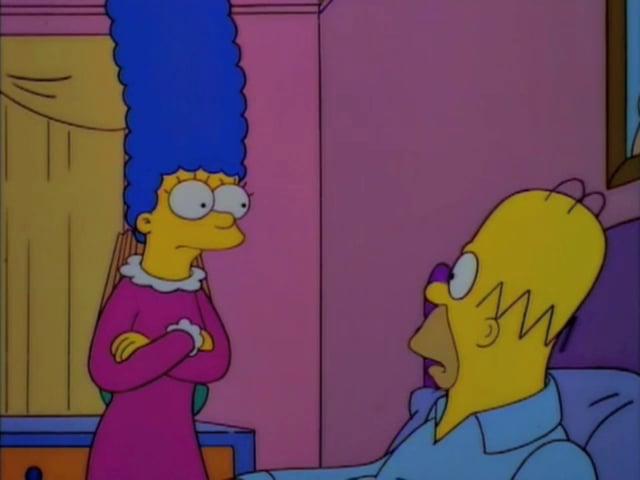 The Simpsons: Thermodynamics thumbnail