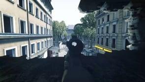DecoyGaming, Battlefield 3 Style Header/Intro