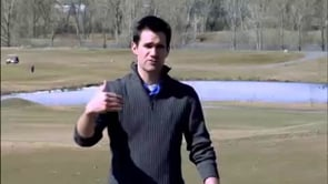 Assessing A Fall Line - Putting