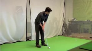 Finding Your Visual Alignment - Putting
