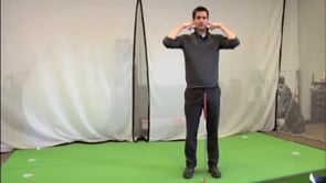 Physical Alignment - Putting