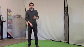 How To Release Each Arm - Putting