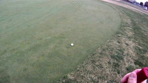 Reading A Green (myview) - Putting