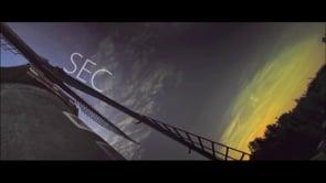 SEC - Shortfilm for the AR.Drone Film Festival