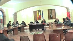 Consiglio 27-12-2012