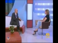 O papel do coaching | Sulivan França - Programa Olga Bongiovanni - Parte 2/