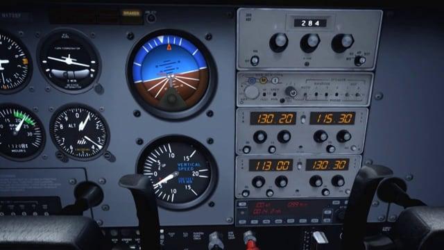 Videos from Noesis Technologies