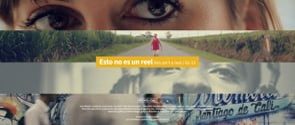 Esto no es un reel / This isn't a reel (01-13)