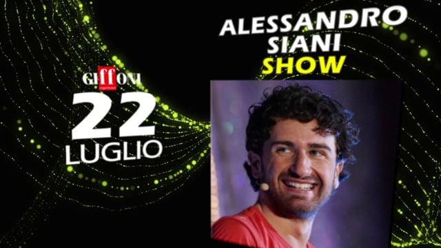 Promo Concerti 2013