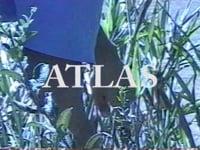 Paulo Nazareth, <em>Atlas,</em> 2007, video, 6'26