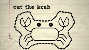 KrabMedia Intro
