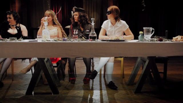 Kopfkino.Trailer.2012
