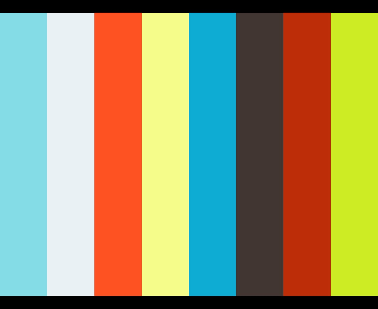 FSI  PIPELINE PURGING, FLUSHING, PIGGING & DEGASSING