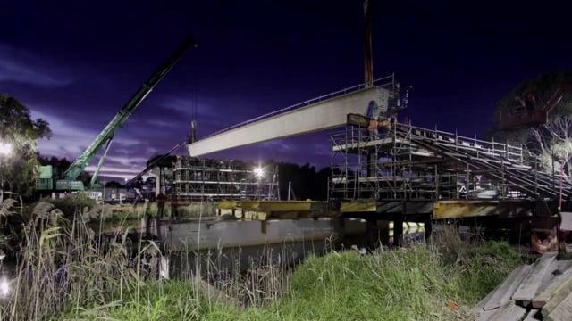 Bison United - Engineering