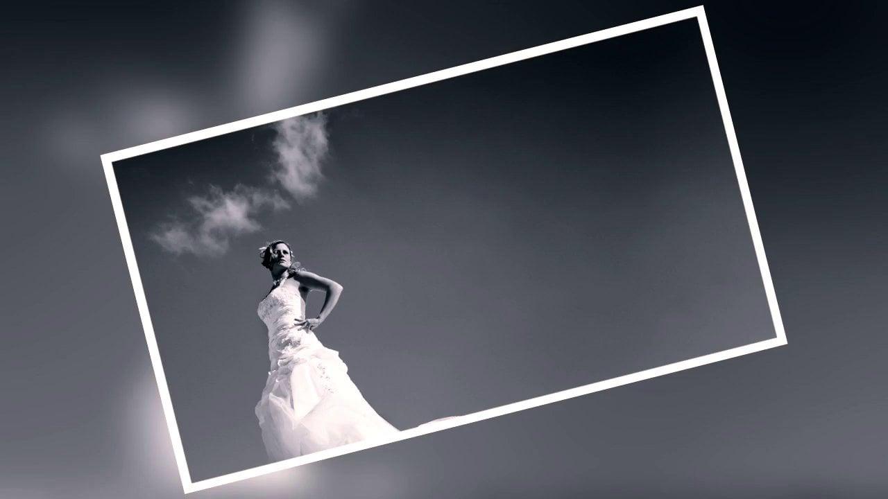 Ingo Cordes - Wedding- & Eventphotography