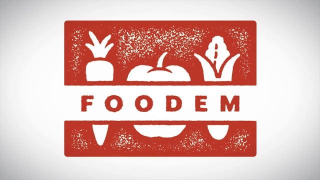 Foodem