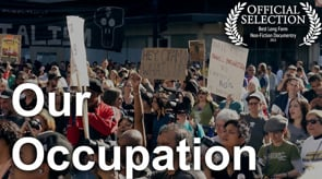 Our Occupation