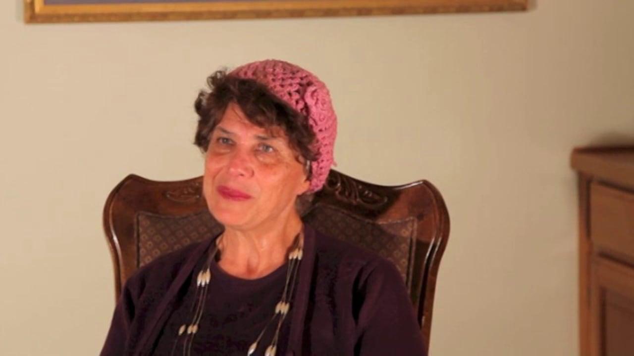 Remy Pessah, Jewish Life in Egypt