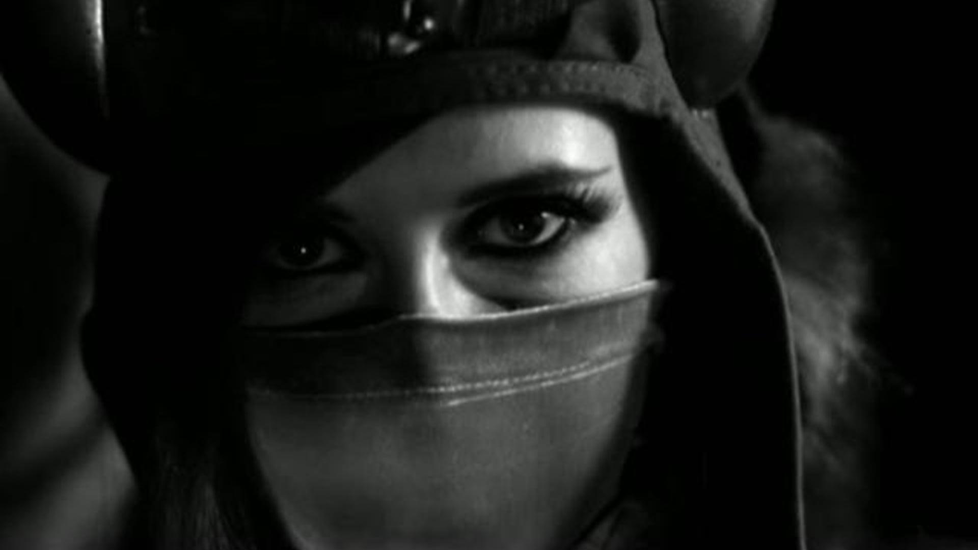 "Ash ""Space Shot"" Music Video"