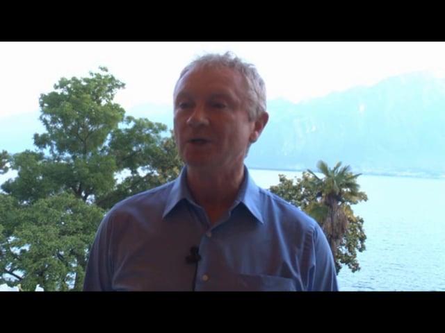 Elite Summit - Interview: David Mapley, JM Investment Advisors