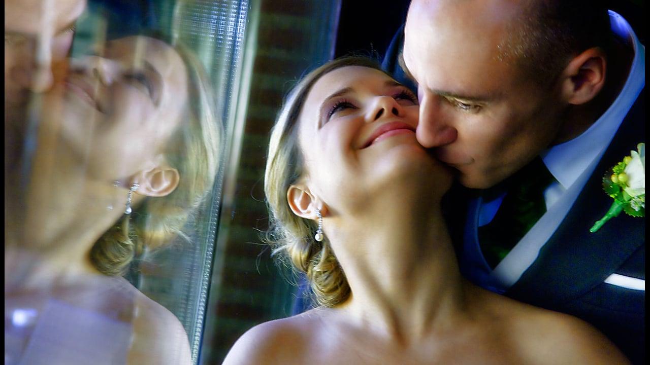 Wedding Secrets - Boda de Susana + Ramón