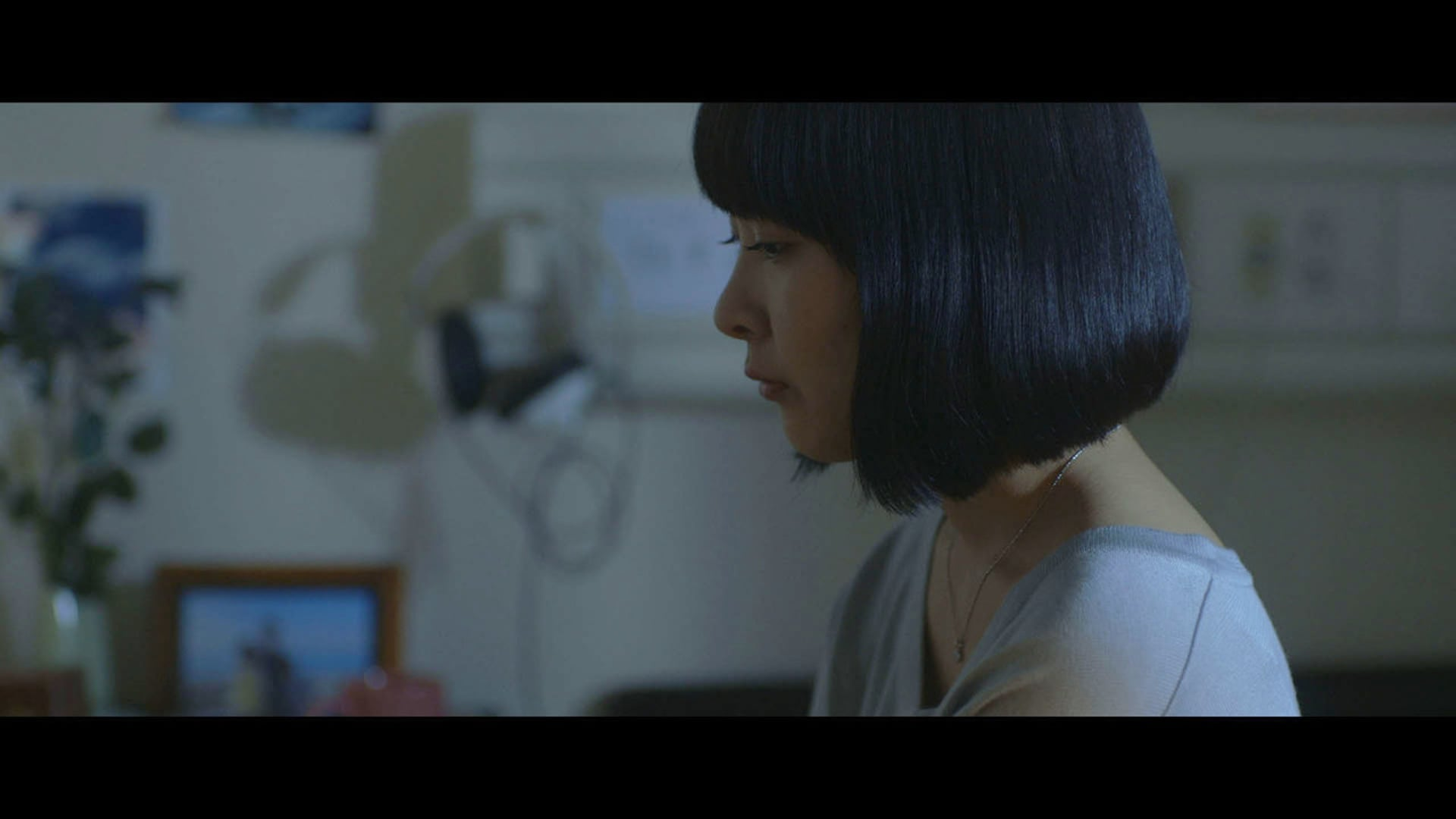 FATE(s)   Short Movie