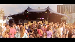 Klamme Handjes Festival 27/07/13 - Aftermovie