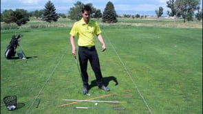 Movement Changes To Affect Ball Flight