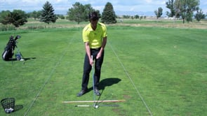 Set Up Changes To Affect Ball Flight Curve
