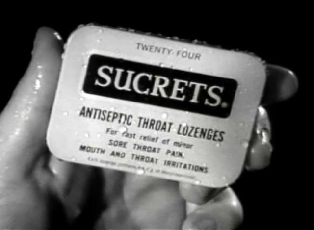 2.37 Sucrets