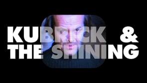 Jan Harlan - Kubrick & The Shining