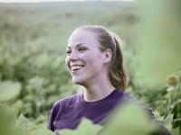 Witness Amy's Fitness Journey Video