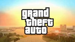 Grand Theft Auto Tribute